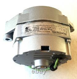 14 Magnet SuperCore 1700 W /AC 3 PHASE SC 12VAC Wind Turbine Permanent Generator