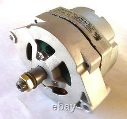 1800 Watt peak MaxCore PMA 48 AC 3-wire Wind Turbine Permanent Magnet Generator