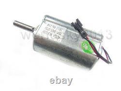 1pcs DC120V 3000RPM Permanent Magnet Motor Wind Turbine Generator for DIY Parts
