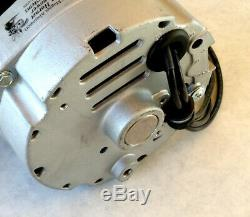2400 WATT PMA Permanent Magnet Alternator Generator PC1212AC / 12V ENGINE USE