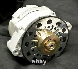 2400 WATT PMA Permanent Magnet Alternator Generator PC1224AC / 24V 4 ENGINE USE