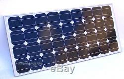 650 W 12 V Wind Turbine Generator+1000 W Controller+600 W Inverter+100 W Solar