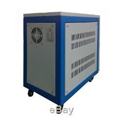 ALEKO 48V Inverter for WG3KW Wind Turbine Generator