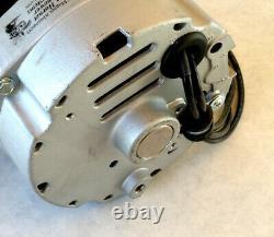 Max-Core 2250 Watt PMA PMG 24 VOLT AC 3-Wire Wind Turbine Permanent Magnet