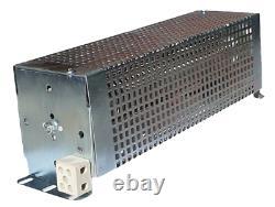 Set i-2000W 48V Windsafe Windgenerator + Hybrid Charge Controller iSTA-BREEZE