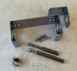 WIND TURBINE GENERATOR 1450 Watt MAX-CORE 11 blade 24 VOLT AC 3-PH
