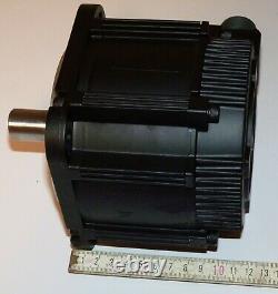 Windgenerator 1000 Watt Pelton Turbine Generator Windrad Wasserrad BHKW Savonius