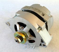 1250 Watt 11 Prop 48 Volt DC 2-wire (neg/pos) Générateur De Turbine Éolienne Pma