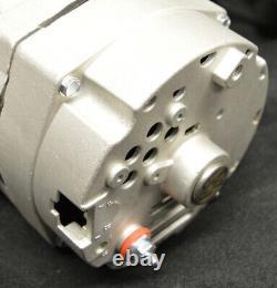 1450 Watt Alternateur Permanent D'aimant 12 Volt DC Générateur De Turbine Éolienne Pma Pmg