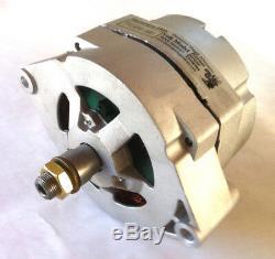 1800 Watts Maxcore Pma 48 Vac 3 Phase Éolienne Aimant Permanent Générateur