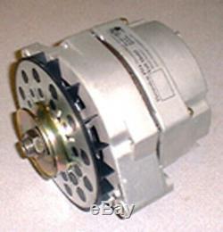 2400 Watt Pma Aimant Permanent De L'alternateur Générateur Pc1212dc / 12v Utilisation Du Moteur