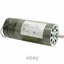 3.5 HP Nordictrack Freemotion Tapis Roulant Moteur M-234976 Générateur D'éoliennes