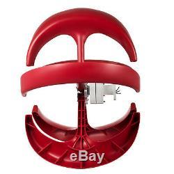 400w 12v Lanterns Éolienne Générateur À Axe Vertical Navire Rapide