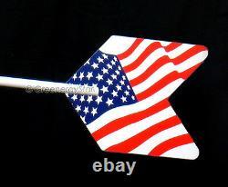 Générateur D'éoliennes Body+slip Ring+tail Pour Patriot-gm & Wind Blue Power
