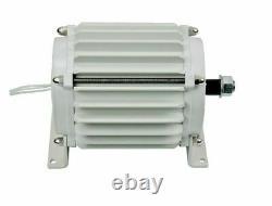 I-2000g 48v Hydropower Ou Wind Power Generator Ista-breeze