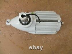 I-2000w 48v Générateur D'éoliennes Ista-breeze