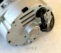 Max-core 2250 Watt Pma Pmg 24 Volt Ac 3-wire Éolienne Aimant Permanent
