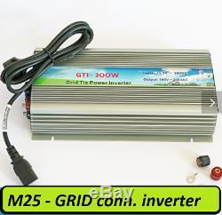 Mini Petit Générateur D'énergie Micro-turbine Éolienne Domestique Vertical Lames Savonius
