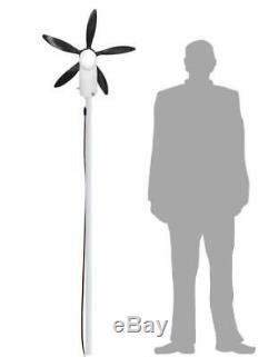 Smart Et Wind Turbine Portable Générateur / Moulin À Vent
