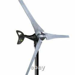 Turbine À Vent Marine De Grade 400 Watt